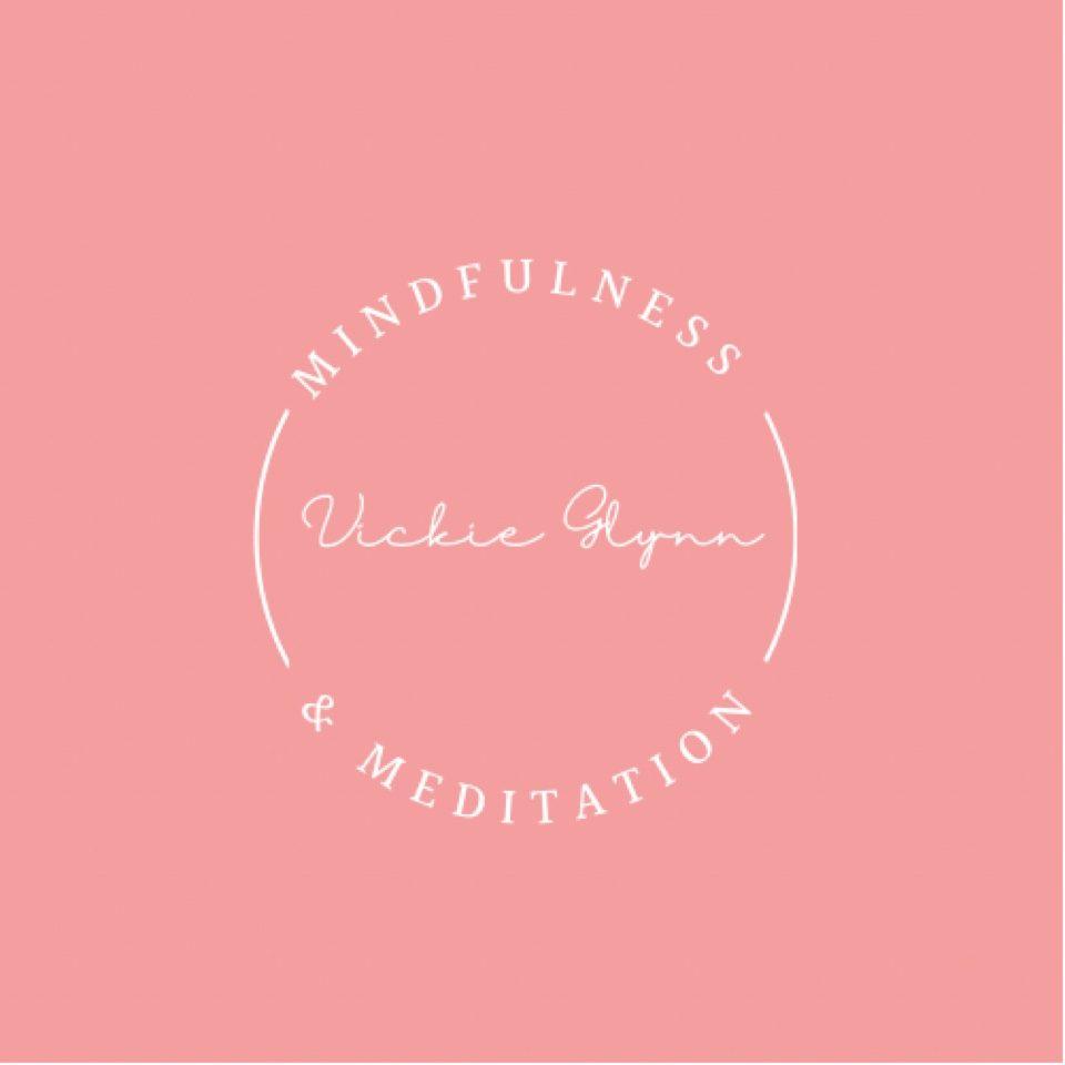 Vickie Glynn Mindfulness & Meditation